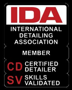 IDA Certificate Patches V2